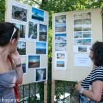 Sant Anna Montegroppo 2013 (224) Mostra fotografica