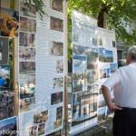 Sant Anna Montegroppo 2013 (226) Mostra fotografica