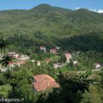 Sant Anna Montegroppo 2013 (229)