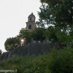 Sant Anna Montegroppo 2013 (231)