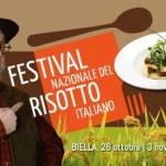 festival del risotto