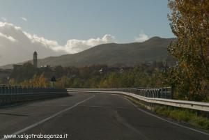 2012-11-05 Borgotaro Parma autunno ValTaro (17)