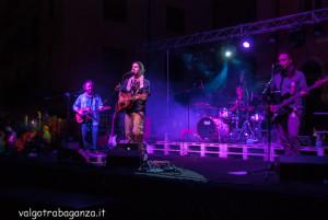 2013-08-10 Bedonia (168) FRE' MONTI