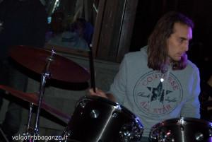2013-08-10 Bedonia (192) Michele Varacchi Notti Rosa