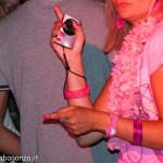 2013-08-10 Bedonia (239) Notti Rosa