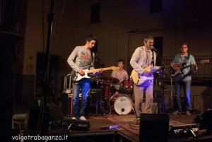 2013-08-10 Bedonia (276) The Band