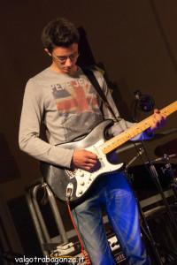 2013-08-10 Bedonia (281) The Band Nicolo Volta