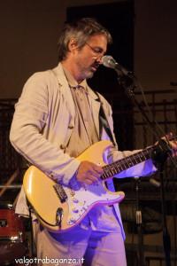 2013-08-10 Bedonia (282) Danilo CamisaThe Band