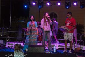 2013-08-11 Bedonia (479) Nati Così Notti Rosa