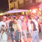 2013-08-11 Bedonia (581) Notti Rosa
