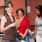 Fiera Fungo Albareto 08-09-2013 (765) Desy Grilli Concorso fotografico