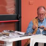 Fiera Fungo Albareto 08-09-2013 (802) Edoardo Raspelli