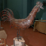 Fiera Fungo Albareto 08-09-2013 (884) Mostra Angelo Leonardi