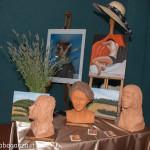 Fiera Fungo Albareto 08-09-2013 (896) Mostra