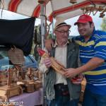 Fiera Fungo Albareto 08-09-2013 (914)