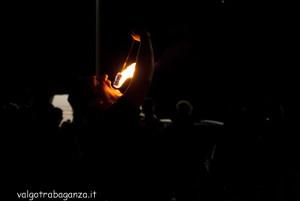 Fiera Fungo Albareto 2013-09-06 Giocolieri Fuoco (215) Giocolieri col fuoco