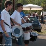 Fiera Fungo Albareto 2013-09-07 (285) Banda Calestano
