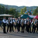 Fiera Fungo Albareto 2013-09-07 (313) Banda Calestano