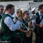 Fiera Fungo Albareto 2013-09-07 (367) Banda Calestano