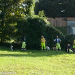 Fiera Fungo Albareto 2013-09-07 Raduno Cinofilo (394) Protezione Civile