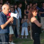 Fiera Fungo Albareto 2013-09-07 Raduno Cinofilo (492) giudici