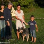 Fiera Fungo Albareto 2013-09-07 Raduno Cinofilo (505) Premiazioni