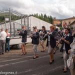 Fiera Fungo Albareto 2013 09-08 (519) Banda Concesio (Brescia)