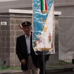 Fiera Fungo Albareto 2013 09-08 (540) Banda Concesio (Brescia)