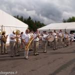 Fiera Fungo Albareto 2013 09-08 (612) Banda Concesio (Brescia)