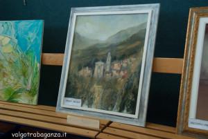 Fiera del Fungo Albareto 09-09-2012 (741) primo premio Nolli Aurelio Estemporanea pittura