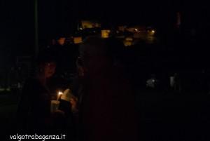 San Terenziano Isola Compiano 2013 (101) Processione Aux Flambeaux
