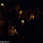 San Terenziano Isola Compiano 2013 (105) Processione Aux Flambeaux