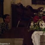 San Terenziano Isola Compiano 2013 (150)