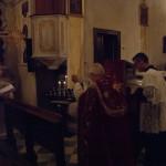 San Terenziano Isola Compiano 2013 (177) incensare Crocefisso