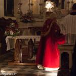San Terenziano Isola Compiano 2013 (182) incensare altare
