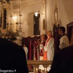 San Terenziano Isola Compiano 2013 (231)
