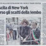 07-10-2013 articolo Vittoria Iembo Borgotaro
