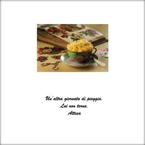 07 Pioggia Cristina Maestri Foto-racconti