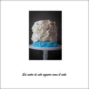 09 Sei Metri Cristina Maestri Foto-racconti