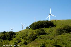 2013-06-11 (101) Passo Cappelletta centrale eolica