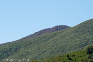 2013-06-11 (187) Monte Gottero Passo Cappelletta