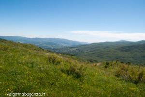 2013-06-11 (195) Passo Cappelletta Val di Taro