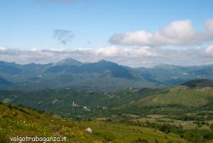 2013-06-11 (200) Passo Cappelletta Val di Vara