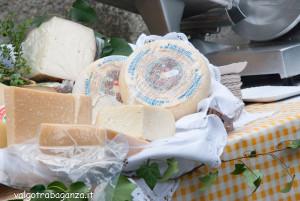 2013-10-13 (124) Castagna Folta formaggi