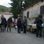 2013-10-13 (132) Castagna Folta