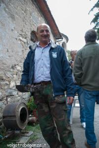 2013-10-13 (201) Castagna Folta caldarroste