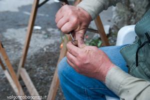 2013-10-13 (225) Castagna Folta caldarroste preparazionejpg