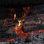 2013-10-13 (233) Castagna Folta caldarroste cottura