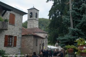 2013-10-13 (240) Castagna Folta borgo antico
