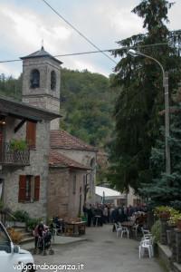 2013-10-13 (243) Castagna Folta borgo antico